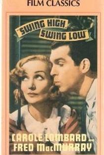 Assistir Começou no Trópico Online Grátis Dublado Legendado (Full HD, 720p, 1080p) | Mitchell Leisen | 1937