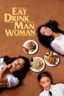 Assistir Comer Beber Viver Online Grátis Dublado Legendado (Full HD, 720p, 1080p) | Ang Lee (I) | 1994