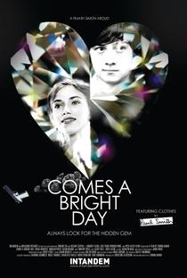 Assistir Comes a Bright Day Online Grátis Dublado Legendado (Full HD, 720p, 1080p)   Simon Aboud   2012