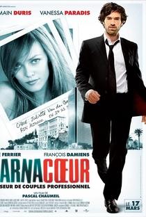 Assistir Como Arrasar um Coração Online Grátis Dublado Legendado (Full HD, 720p, 1080p) | Pascal Chaumeil | 2010