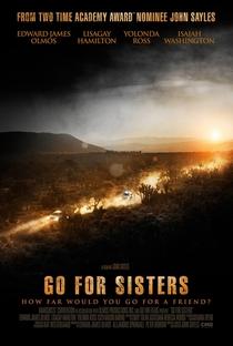 Assistir Como Irmãs Online Grátis Dublado Legendado (Full HD, 720p, 1080p) | John Sayles | 2013