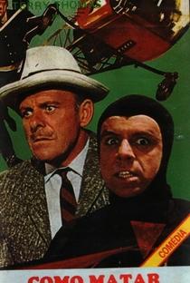 Assistir Como Matar 400 Deputados Online Grátis Dublado Legendado (Full HD, 720p, 1080p) | Steno | 1967