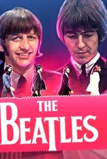 Assistir Como os Beatles mudaram a história da música Online Grátis Dublado Legendado (Full HD, 720p, 1080p)   Felipe Castanhari   2017