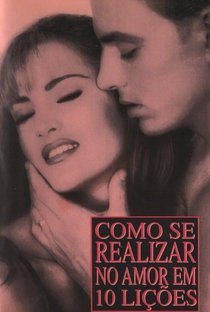 Assistir Como se Realizar no Amor em 10 Lições Online Grátis Dublado Legendado (Full HD, 720p, 1080p) |  | 1996