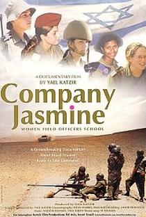 Assistir Company Jasmine Online Grátis Dublado Legendado (Full HD, 720p, 1080p)   Yael Katzir   2001