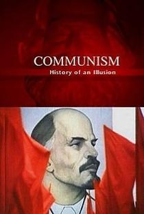 Assistir Comunismo - A História de Uma Ilusão Online Grátis Dublado Legendado (Full HD, 720p, 1080p)   Christian Weisenborn   2006