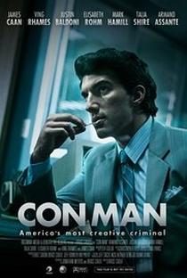 Assistir Con Man Online Grátis Dublado Legendado (Full HD, 720p, 1080p)   Bruce Caulk   2018