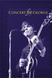 Assistir Concerto para George Online Grátis Dublado Legendado (Full HD, 720p, 1080p) | David Leland (I) | 2003