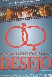 Assistir Conduzidos Pelo Desejo Online Grátis Dublado Legendado (Full HD, 720p, 1080p)   Paul Richards (XV)   1995