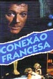 Assistir Conexão Francesa Online Grátis Dublado Legendado (Full HD, 720p, 1080p)   Joe Catalanotto