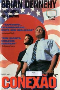 Assistir Conexão Patriótica Online Grátis Dublado Legendado (Full HD, 720p, 1080p) | John David Coles | 1990