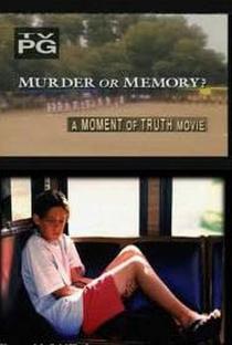 Assistir Confissões Assassinas Online Grátis Dublado Legendado (Full HD, 720p, 1080p) | Christopher Leitch | 1994