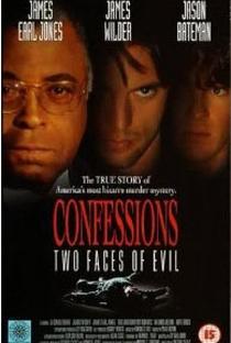 Assistir Confissões: Duas Faces do Mal Online Grátis Dublado Legendado (Full HD, 720p, 1080p) | Gilbert Cates | 1994