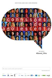 Assistir Confissões de Adolescente Online Grátis Dublado Legendado (Full HD, 720p, 1080p) | Cris D'amato