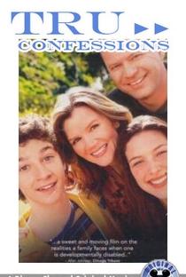 Assistir Confissões de Tru Online Grátis Dublado Legendado (Full HD, 720p, 1080p) | Paul Hoen | 2002