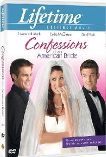 Assistir Confissões de uma Noiva Online Grátis Dublado Legendado (Full HD, 720p, 1080p) | Douglas Barr | 2005