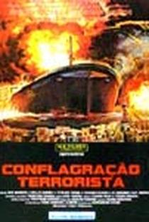 Assistir Conflagração Terrorista Online Grátis Dublado Legendado (Full HD, 720p, 1080p) | Katsumune Ishida | 1975