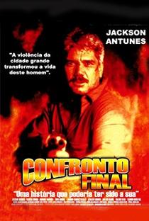 Assistir Confronto Final Online Grátis Dublado Legendado (Full HD, 720p, 1080p) | Alonso Gonçalves | 2005