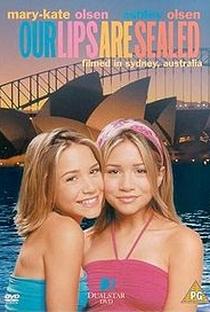 Assistir Confusão na Austrália Online Grátis Dublado Legendado (Full HD, 720p, 1080p)   Craig Shapiro   2000