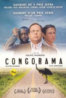 Assistir Congorama Online Grátis Dublado Legendado (Full HD, 720p, 1080p)   Philippe Falardeau   2006
