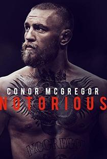 Assistir Conor McGregor: Tudo Pelo Título Online Grátis Dublado Legendado (Full HD, 720p, 1080p) | Gavin Fitzgerald | 2017
