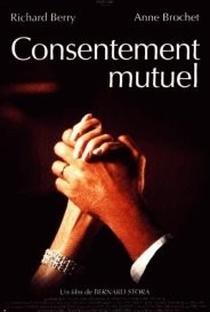 Assistir Consentimento Mútuo Online Grátis Dublado Legendado (Full HD, 720p, 1080p) | Bernard Stora | 1994