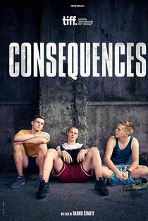 Assistir Consequences Online Grátis Dublado Legendado (Full HD, 720p, 1080p) | Darko Stante | 2018