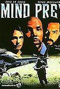 Assistir Conspiração Mortal Online Grátis Dublado Legendado (Full HD, 720p, 1080p) | D. J. Caruso | 1999