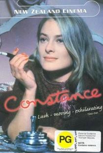 Assistir Constance Online Grátis Dublado Legendado (Full HD, 720p, 1080p) | Bruce Morrison (II) | 1984