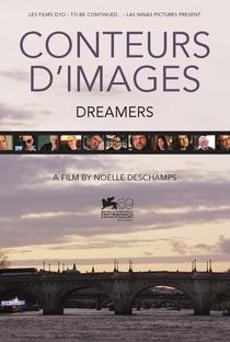 Assistir Contadores de Imagens Online Grátis Dublado Legendado (Full HD, 720p, 1080p)   Noelle Deschamps   2013