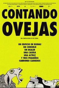 Assistir Contando ovejas Online Grátis Dublado Legendado (Full HD, 720p, 1080p)   José Corral   2021