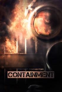Assistir Contenção Online Grátis Dublado Legendado (Full HD, 720p, 1080p) | Peter Galison