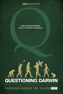 Assistir Contestando Darwin Online Grátis Dublado Legendado (Full HD, 720p, 1080p) | Antony Thomas | 2014