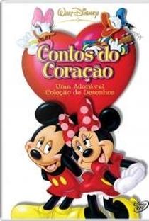 Assistir Contos do Coração Online Grátis Dublado Legendado (Full HD, 720p, 1080p) |  | 2004