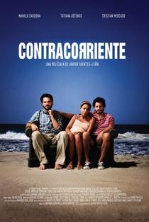 Assistir Contra Corrente Online Grátis Dublado Legendado (Full HD, 720p, 1080p)   Javier Fuentes-León   2009