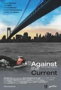 Assistir Contra a Corrente Online Grátis Dublado Legendado (Full HD, 720p, 1080p) | Peter Callahan | 2009