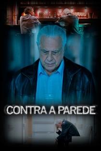 Assistir Contra a Parede Online Grátis Dublado Legendado (Full HD, 720p, 1080p) | Paulo Pons | 2018