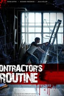 Assistir Contractor's Routine Online Grátis Dublado Legendado (Full HD, 720p, 1080p) | Yuri Tsapayev | 2011