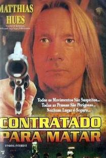 Assistir Contratado Para Matar Online Grátis Dublado Legendado (Full HD, 720p, 1080p) | Samer Daboul