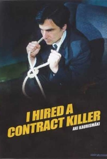 Assistir Contratei Um Matador Profissional Online Grátis Dublado Legendado (Full HD, 720p, 1080p)   Aki Kaurismäki   1990