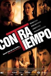 Assistir Contratiempo Online Grátis Dublado Legendado (Full HD, 720p, 1080p)   Ramiro Medina Flores   2011