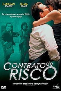Assistir Contrato de Risco Online Grátis Dublado Legendado (Full HD, 720p, 1080p) | Harvey Kahn | 2005