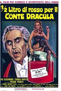 Assistir Convenção de Vampiros Online Grátis Dublado Legendado (Full HD, 720p, 1080p) | Freddie Francis | 1971