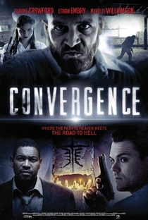 Assistir Convergence Online Grátis Dublado Legendado (Full HD, 720p, 1080p) | Drew Hall | 2015
