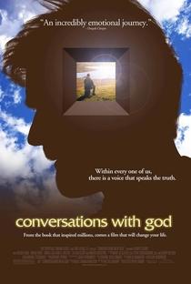 Assistir Conversando com Deus Online Grátis Dublado Legendado (Full HD, 720p, 1080p)   Stephen Deutsch   2007