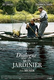 Assistir Conversas com Meu Jardineiro Online Grátis Dublado Legendado (Full HD, 720p, 1080p) | Jean Becker | 2007