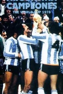 Assistir Copa 78 - O Poder do Futebol Online Grátis Dublado Legendado (Full HD, 720p, 1080p)   Mauricio Sherman