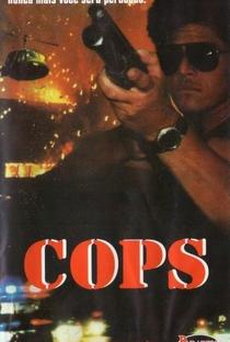 Assistir Cops Online Grátis Dublado Legendado (Full HD, 720p, 1080p) | Glenn A. Bruce | 1994