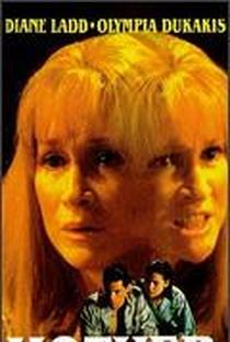 Assistir Coração Assassino Online Grátis Dublado Legendado (Full HD, 720p, 1080p) | Frank Laloggia | 1996