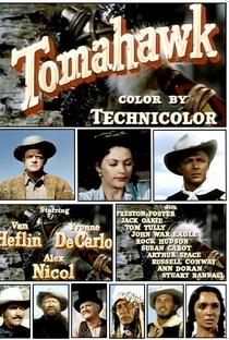Assistir Coração Selvagem Online Grátis Dublado Legendado (Full HD, 720p, 1080p)   George Sherman (I)   1951